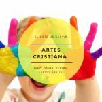 Artes Cristianas Profile Picture