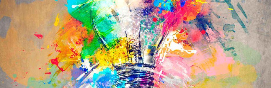 Artes Cristianas Cover Image