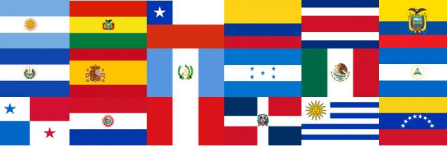 Comunidad Latinoamericana Cover Image