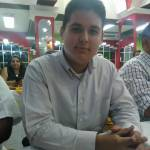 Francisco Rodrigo Montes Amaya Profile Picture