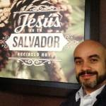 Fernando Becerra Bulla Profile Picture