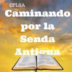 Caminando por la Senda Antigua Profile Picture