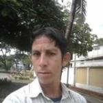 Erick Santiago Profile Picture