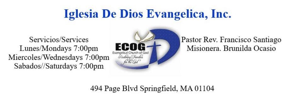 Pastor.Francisco Santiago Cover Image