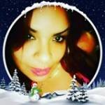 Jessica Cabrera Agudo Profile Picture