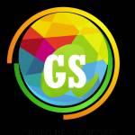 Grupo de Servidores Profile Picture