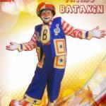 Payaso Batakin Cristiano Profile Picture
