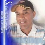 Omar Villadiego Profile Picture