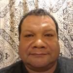 Francisco Villanueva Profile Picture
