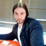 Diego Gabriel Profile Picture
