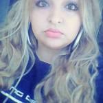Melicia Zamayan Profile Picture