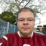 Luis Zúñiga Profile Picture