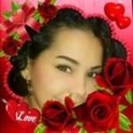 Dora ALicia Garcia Pineda Profile Picture