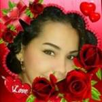 Dora ALicia Garcia Pineda Profile Picture