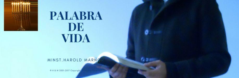 Palabra_de_Vida Cover Image