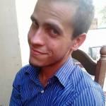Kevin Cabrera Profile Picture