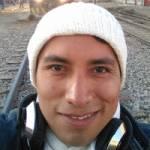 john Félix Torres Peñaloza Profile Picture