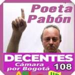 Poeta Pabon Profile Picture