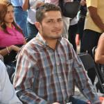 Cuauhtemoc Mazziny Nuñez Valencia Profile Picture