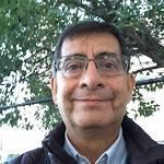 Carlos Prieto Profile Picture