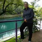 Dante Pedroza Profile Picture