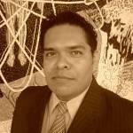 Sergio Velázquez Gauna Profile Picture