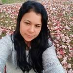 Marcia Silva Profile Picture