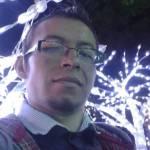 Giovanny Gaona Profile Picture