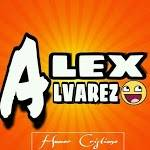 Alex Alvarez Profile Picture