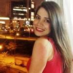 Karla Córdoba Profile Picture