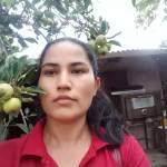 juanita velasquez leon Profile Picture