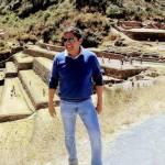 Marco Antonio Becerra Profile Picture