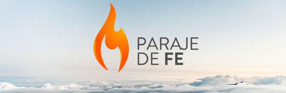 Paraje De Fe Cover Image