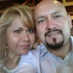 Fidel Gonzalez Profile Picture