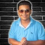 Shofar tv Nicaragua Profile Picture