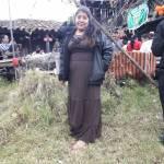 Blanca Uruchima Profile Picture