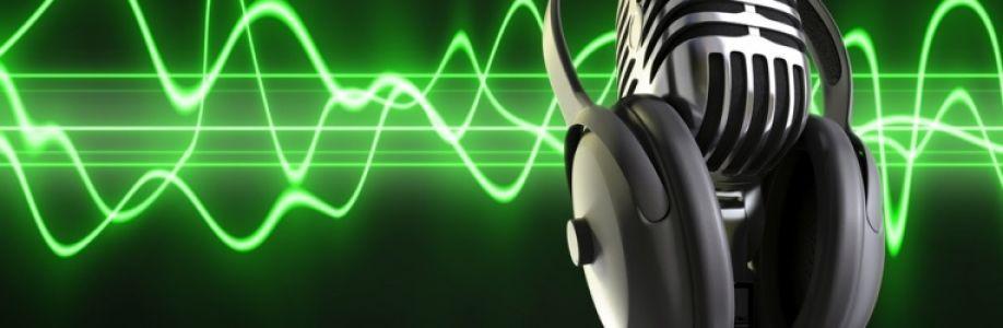 SOLO EN DIOS RADIO Y ALABANZAS Cover Image