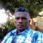 JESUS MIRATRIZ Profile Picture