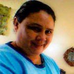 Miriam Otero Profile Picture