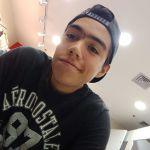 Junior Peña Profile Picture