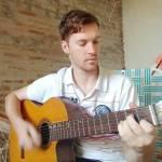 Nicolás Brauer Profile Picture