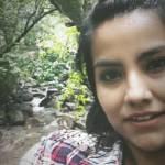 Celeste Rojas Profile Picture
