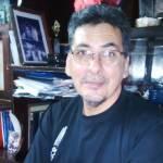 Claudio Martearena Profile Picture