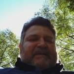 Daniel Bestvater Profile Picture