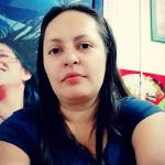 Adriana Piedrahita Profile Picture