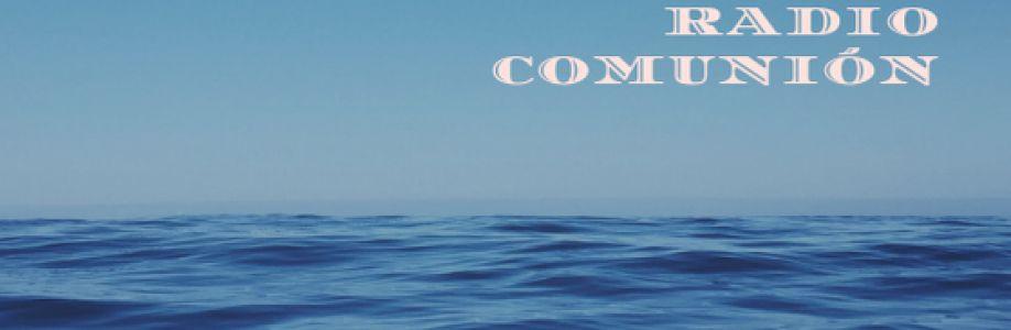 Ariel Segura Cover Image