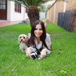 Melissa Duran Profile Picture