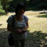 Gemma Moreno Profile Picture