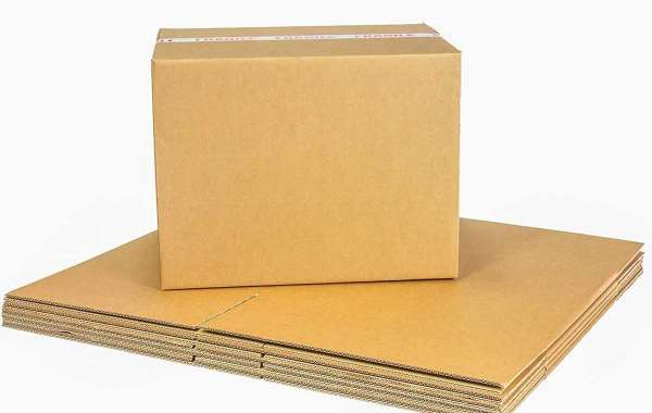 How can you Save your International Shipments?