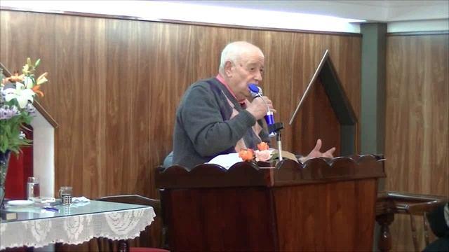Iglesia Evangelica Pentecostal. Buscando la bendicion de Dios. 04-08-2019 смотреть онлайн видео от Walter Garcia в хорошем качестве. — Видеохостинг Rutube